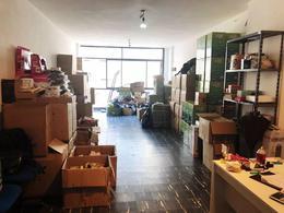 Foto Oficina en Venta en  Balvanera ,  Capital Federal  PASTEUR 300 4°