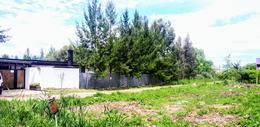 Foto Terreno en Venta en  Villa Parque Sicardi,  La Plata  15 y 653