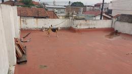Foto Casa en Venta en  Remedios De Escalada,  Lanus  Jose Leon Suarez 1300