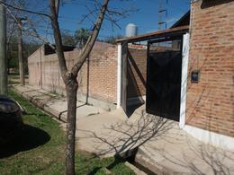 Foto Departamento en Alquiler en  Resistencia,  San Fernando  NICOLAS ACOSTA al 1300