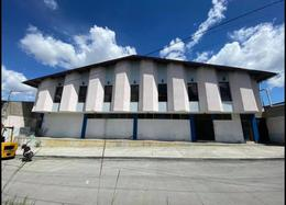 Foto Bodega Industrial en Renta en  15 de Septiembre,  Tegucigalpa  Bodega En Renta Zona Sur Colonia 15 De Septiembre Tegucigalpa
