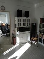 Foto Oficina en Venta en  Centro (Capital Federal) ,  Capital Federal  Florida al 800