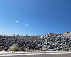 Foto Terreno en Venta en  Fraccionamiento Vistas de las Lomas,  Chihuahua  TERRENO EN VENTA EN VISTAS DE LAS LOMAS