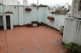 Foto Departamento en Venta en  Villa del Parque ,  Capital Federal  RICARDO GUTIERREZ al 2700