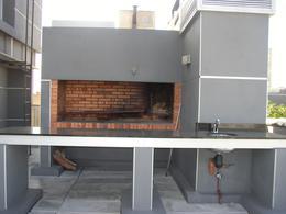 Foto Departamento en Venta | Alquiler en  Punta Carretas ,  Montevideo  Punta Carretas