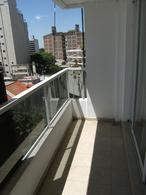 Foto Departamento en Alquiler en  Centro,  Rosario  1º DE MAYO al 1500