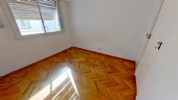 Foto Departamento en Venta en  Caballito ,  Capital Federal  Aranguren al 400