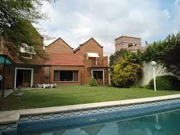 Foto Casa en Venta en  Nuñez ,  Capital Federal  Libertador 3000
