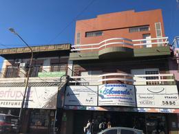 Foto Departamento en Alquiler en  Jose Clemente Paz ,  G.B.A. Zona Norte  Altube e/ Gelly y Obes y Granaderos a Caballo