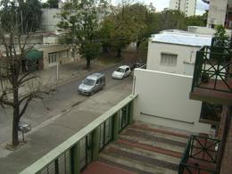 Foto Departamento en Alquiler en  La Plata ,  G.B.A. Zona Sur  Calle 63 esquina 14