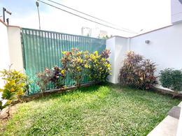 Foto Departamento en Alquiler en  SANTA CRUZ,  Miraflores  General  Varela