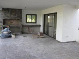 Foto thumbnail Casa en Venta en  Cordoba Capital ,  Cordoba  Ruta Nº 5 Km 18 18