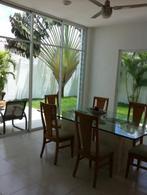 Foto Casa en Venta en  Mérida ,  Yucatán  Vendo  bella casa en Montes de Ame