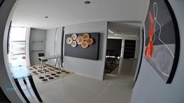 Foto Departamento en Renta en  Zen House II,  El Marqués  DEPARTAMENTO AMUEBLADO EN RENTA EN ZEN HOUSE II QUERÉTARO