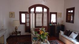 Foto Casa en Venta en  Palermo Hollywood,  Palermo  VOLTAIRE 5900