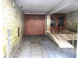 Foto Cochera en Venta en  Barrio Norte ,  Capital Federal  AV SANTA FE 2600