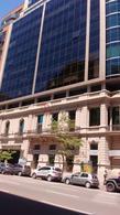 Foto thumbnail Oficina en Alquiler en  Nueva Cordoba,  Capital  Av. Hipólito Irigoyen 100