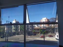 Foto Apartamento en Alquiler en  Parque Rodó ,  Montevideo  Parque Rodó