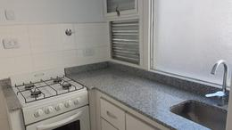 Foto Departamento en Venta en  Retiro,  Centro (Capital Federal)  Av Cordoba al 900