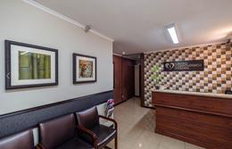 Foto Oficina en Venta | Renta en  Catedral,  San José  Dolorosa, Catedral, San Jose