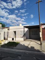 Foto Casa en Venta en  San Miguel,  San Miguel  Rodriguez Peña al 500