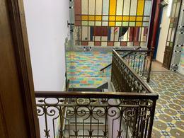 Foto Local en Alquiler en  Rosario ,  Santa Fe  San Lorenzo  al 1635