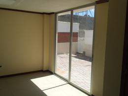 Foto Casa en Venta en  Los Chillos,  Quito  Valle de Los Chillos. Sector de El Colibrí