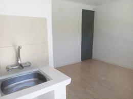 Foto Apartamento en Venta en  Cordón ,  Montevideo  Gaboto - 1 dorm - ideal inversión