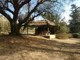 Foto Casa en Venta en  Villa Parque Siquiman,  Punilla  Aguas claras