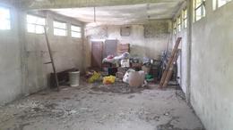 Foto Casa en Venta en  Trujui,  Moreno  Larreta al 8400
