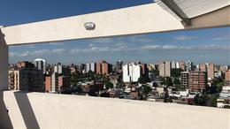 Foto Departamento en Venta en  San Miguel De Tucumán,  Capital  Rondeau al 1000