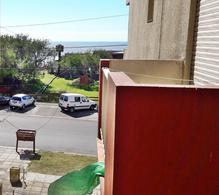 Foto Departamento en Venta en  San Bernardo Del Tuyu ,  Costa Atlantica  FRENTE AL MAR - FINANCIADO!!!