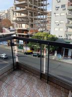 Foto Departamento en Venta en  Villa Luro ,  Capital Federal  rivadavia al 10100