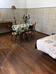 Foto PH en Venta en  San Cristobal ,  Capital Federal  rincon 1273 1 UF 4