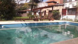 Foto Casa en Venta en  Acas.-Libert./Solis,  Acassuso  Ruben Dario al 700