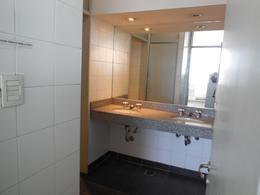 Foto thumbnail Oficina en Alquiler en  Retiro,  Centro  SUIPACHA al 1100