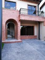 Foto Casa en Venta en  Villa Aurelia,  La Recoleta  Zona Villa Aurelia