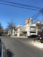 Foto Casa en Venta en  Rosario ,  Santa Fe          Italia e Ituzaingó