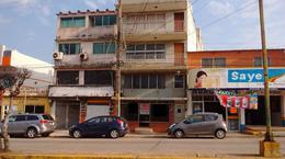 Foto Edificio Comercial en Venta en  Coatzacoalcos Centro,  Coatzacoalcos  Ignacio Zaragoza No. 1103, zona centro, Coatzacoalcos, Veracruz