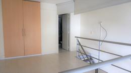Foto thumbnail Departamento en Alquiler en  Palermo ,  Capital Federal  Pasaje El Lazo al 3100