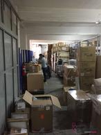 Foto Bodega Industrial en Renta en  Transito,  Cuauhtémoc  BODEGA EN RENTA CENTRO.seguridad, excelente ubicación.