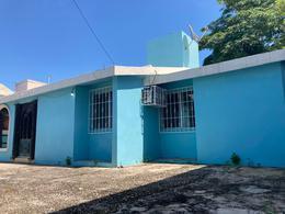 Foto Casa en Venta en  Petrolera,  Altamira  Casa de un piso en Altamira