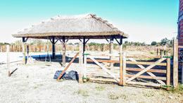 Foto Terreno en Venta en  Villa Parque Sicardi,  La Plata  9 y 643