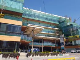 Foto Local en Venta en  Obispado,  Monterrey  LOCALES COMERCIALES EN VENTA PARALELO OBISPADO ZONA MONTERREY