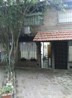 Foto thumbnail PH en Venta en  Ituzaingó,  Ituzaingó  Rivera al 700