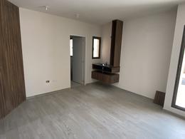 Foto Casa en Venta en  Miradores de Manantiales,  Cordoba Capital  Miradores de Manantiales II Venta - Opcion 4