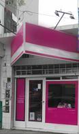 Foto Local en Alquiler en  San Miguel ,  G.B.A. Zona Norte  Av.  Pres. Juan Domingo Perón al 2100