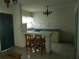 Foto Departamento en Renta en  Bella Vista,  La Paz  CALLE SAN ANTONIO ESQ. MULEGE COL BELLAVISTA CP-23920