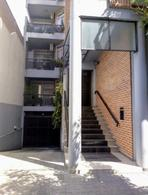 Foto Departamento en Venta en  Ramos Mejia,  La Matanza  Alsina al 200