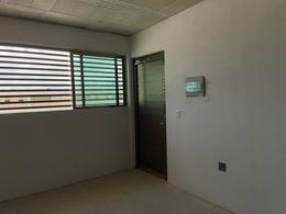 Thumbnail picture Storage in Rent in  Cancún,  Benito Juárez  Cancún